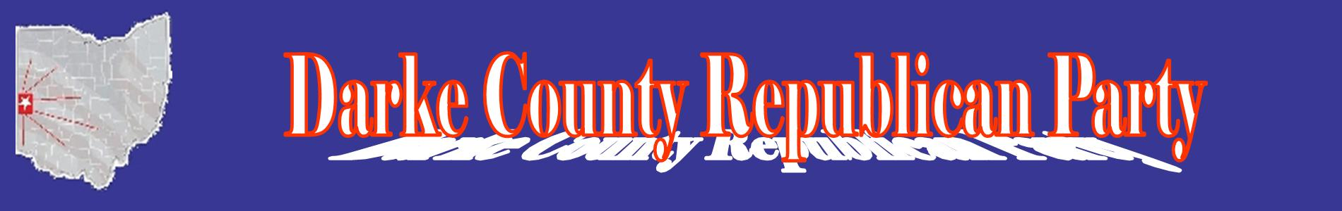 Darke County Republican Party